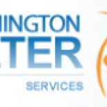 Washington+Filter+Services+-+Filter+Management+-+HVAC+Inspection+-+Preventive+Maintenance%2C+Bellingham%2C+Washington image