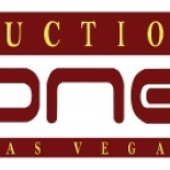 Auction+One+Las+Vegas%2C+Las+Vegas%2C+Nevada image