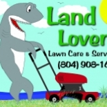 Land+Lovers+Landscaping+%26+Construction%2C+0 image