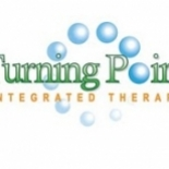 Turning+Point+Integrated+Therapy%2C+Zephyrhills%2C+Florida image