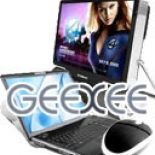 Computer+Service+Chicago+Laptop+Electronic+TV+Repair+-+GEEXEE.com%2C+Chicago%2C+Illinois image