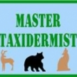 Master+Taxidermist%2FMeat+Cutter%2C+Fredericton%2C+New+Brunswick image