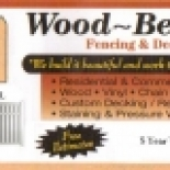 Wood+Be+Safe+Fence+and+Deck+Company%2C+Kingsport%2C+Tennessee image