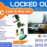 ABC+Lock+%26+Key+Inc%2C+Nashville%2C+Tennessee image