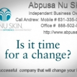 ABPUSA-NU+SKIN%2C+Kings+Park%2C+New+York image