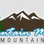 Mountain+Maids-Mountain+Men+%2C+Copperhill%2C+Tennessee image