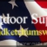 Dave%27s+Outdoor+Supply%2C+LLC.%2C+Miami%2C+Florida image
