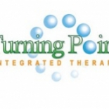 Turning+Point+Integrated+Therapy%2C+Austin%2C+Texas image