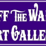 Off+the+Wall+Art+Gallery%2C+Summerville%2C+South+Carolina image