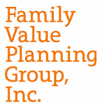 Family+Value+Planning+Group%2C+Inc.%2C+East+Hampton%2C+New+York image