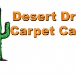Desert+Dry+Carpet+Care%2C+Pahrump%2C+Nevada image