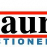 Lauro+Auctioneers%2C+Miami%2C+Florida image