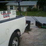 A%2B+HOME+SERVICE%26POWERWASH%2C+Clearwater%2C+Florida image