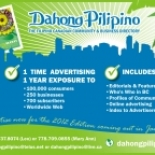 Dahong+Pilipino+-+The+Filipino+Canadian+Community+%26+Business+Directory%2C+Vancouver%2C+British+Columbia image