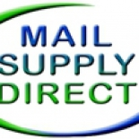 Mail+Supply+Direct%2C+Tampa%2C+Florida image