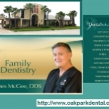 Oak+Park+Dental+Family+Dentistry-+James+McGee+D.D.S.%2C+Lake+Charles%2C+Louisiana image