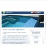 Corona+Pool+and+Spa+Service%2C+Corona%2C+California image