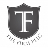 The+Firm+PLLC%2C+Louisville%2C+Kentucky image