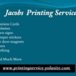 jacobs+printing+service+%2C+Grasonville%2C+Maryland image