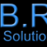 KBR+Marketing+Solutions%2C+Chicago%2C+Illinois image