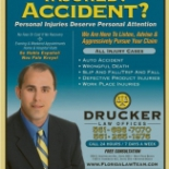 Drucker+Law+Offices%2C+West+Palm+Beach%2C+Florida image