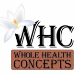WHOLE+HEALTH+CONCEPTS%2C+Pompano+Beach%2C+Florida image