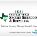 Central+Texas+Secure+Shredding+and+Recycling%2C+Round+Rock%2C+Texas image