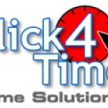 Click4Time+Booking+Solutions%2C+Vancouver%2C+British+Columbia image