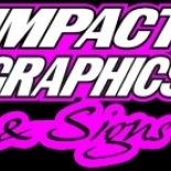 IMPACT+Graphics+%26+Signs%2C+Tamworth%2C+New+Hampshire image