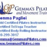 Gemma%27s+Pilates+and+Movement+Training%2C+Ardmore%2C+Pennsylvania image