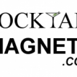 COCKTAILMAGNETS.COM%2C+Downingtown%2C+Pennsylvania image