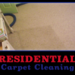 Clean+It+Up+Carpet+Cleaning%2C+Layton%2C+Utah image