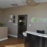 Woodbridge+Comfort+Dental+Care%2C+Woodbridge%2C+Virginia image