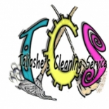 Taliashe%27s+Cleaning+service%2C+Dallas%2C+Texas image