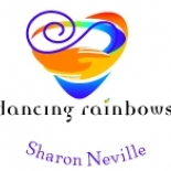 Dancing+Rainbows%2C+Inc.%2C+Boulder%2C+Colorado image