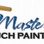 Orlando%27s+%231+Painting+service+Master%27s+Touch+Painting%2C+Orlando%2C+Florida image