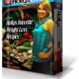 Holly%27s+Diet+Loose+Weight+Forever%2C+Mount+Clemens%2C+Michigan image
