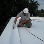 Commercial+Flat+Roofing%2C+Youngstown%2C+Ohio image