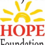 Project+Hope+Foundation%2C+Greenville%2C+South+Carolina image