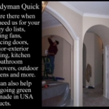 Handyman+Quick%2C+Dallas%2C+Texas image