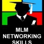 Network+Marketing...Mentoring+for+Free%2C+Dayton%2C+Ohio image
