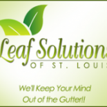 Leaf+Solutions+of+St.+Louis%2C+Saint+Peters%2C+Missouri image