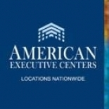 American+Executive+Centers+-+Radnor+%2C+Plymouth+Meeting%2C+Pennsylvania image