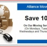 Alliance+Movers+LLC%2C+Orlando%2C+Florida image