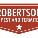 Robertson+Pest+and+Termite+Solutions%2C+Flower+Mound%2C+Texas image
