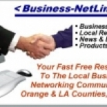 Business-NetLink.com%2C+Anaheim%2C+California image