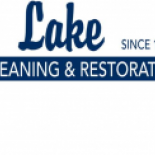 LAKE+CLEANING%2C+RESTORATION%2C+%26+REMODELING%2C+Imperial%2C+Missouri image