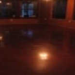 M%26E+DECORATIVE+CONCRETE%2C+Fort+Worth%2C+Texas image