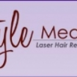 Laser+Hair+Removal+Center+of+Bala+Cynwyd%2C+Bala+Cynwyd%2C+Pennsylvania image
