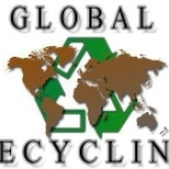 Global+Recycling%2C+Sebring%2C+Florida image